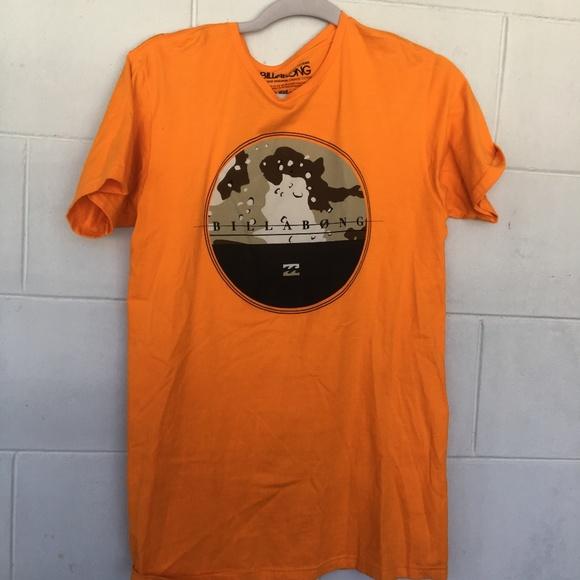 Billabong Other - Billabong graphic t-shirt
